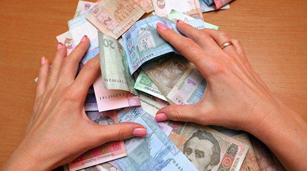 Корнейчук: Порошенко продолжит уничтожать национальную валюту