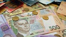 На Украине нет людей, которые считают себя богатыми — Госстат