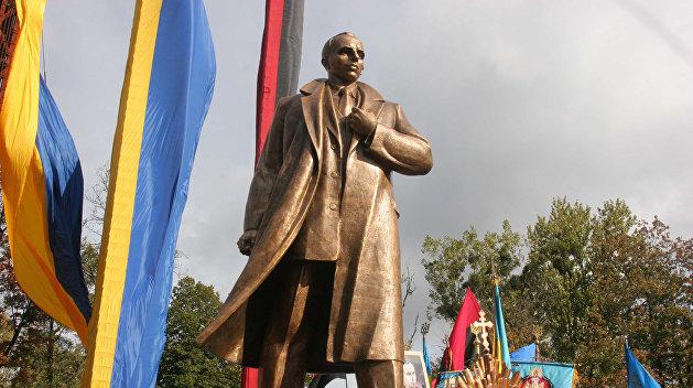 Украинская государственность «для галочки»: что произошло 75 лет назад во Львове