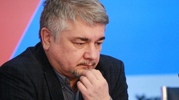 Ищенко ответил на вопрос, почему в мире так не любят Россию