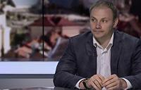 Депутат Верховной Рады: Украина умрёт, если экономически изолирует себя от России