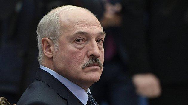 «Наша боль». Лукашенко обещал помощь в восстановлении Донбасса