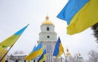 В ООН принимают резолюцию по Крыму, пока Украина военизируется, а православие разрушается