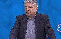 Ищенко рассказал, какой урон Польша нанесет Украине
