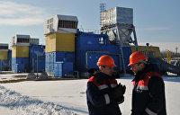 Разворовать и дать украинцам замерзнуть. Итоги года украинской энергетики