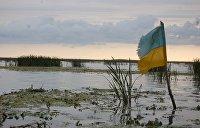 Международная организация выявила самый загрязненный город Украины