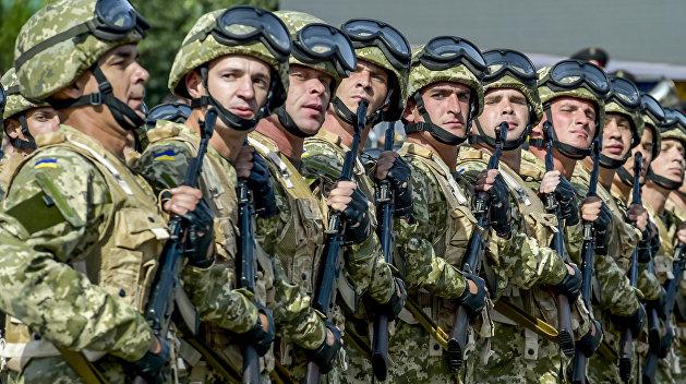 Турция на покупку оружия для украинской армии выделит $50 млн – посол Украины