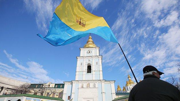 Посчитали, прослезились. Когда Украина будет жить «как при Януковиче»?