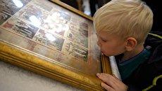 Коронавирус. Заслуженный врач Украины рассказала, как отпраздновать Троицу и остаться в живых
