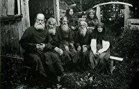 Преодоление церковного раскола. Опыт Новороссии