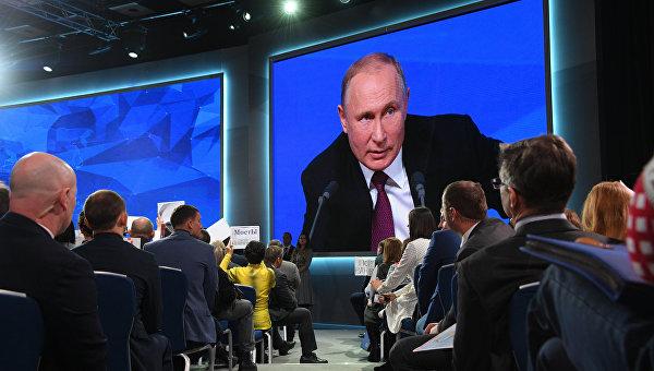 Киев ищет повод к войне. Чем ответит Россия?