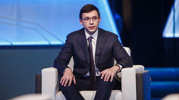 Мураев ответил на вопрос, будут ли новые переходы из «Платформы» в «Оппоблок»