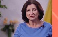 «Настоящим президентом ты так и не стал» — Богословская прошлась по Порошенко
