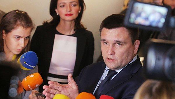 Крючок безвиза. Еврокомиссия нашла на Украине контрабандистов и коррупционеров