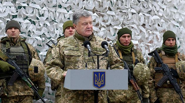 Выборы на Украине. Война и мир, или Непересекающиеся вселенные власти и оппозиции