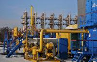 Украина на грани газового коллапса. Как политики превращают свою страну в изгоя