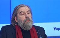 Погребинский рассказал, что помешает Порошенко устроить фальсификации