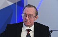 Эксперт по безопасности: Самое интересное бывший сотрудник СБУ Прозоров еще не рассказал
