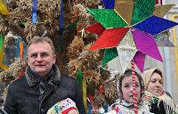Садовый покидает Львов: Издание ZIK рассказывает, какие проблемы придется расхлебывать преемнику