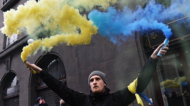 Карасев предрек затяжной конфликт Украины и России