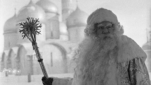 Донбасс — родина русского кинематографа