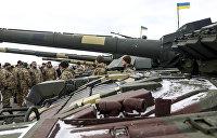 Внедрение стандартов НАТО не поможет Украине продавать оружие странам Альянса — эксперт