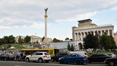 Ученые предложили властям Украины назвать улицу в Киеве в честь советского профессора
