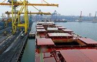 Из флагманов в банкроты. Как Ильичевский торговый порт стал жертвой мошенников