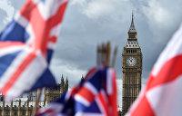 Чёрная метка Минску: Chatham House публикует британский план для Белоруссии