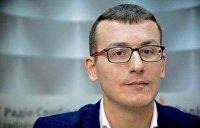 НСЖУ: Лишение канала «112 Украина» лицензии — попытка внедрить цензуру в стране