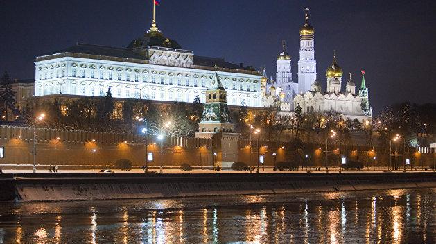 Кого и за что Россия добавила в свой антиукраинский санкционнный список