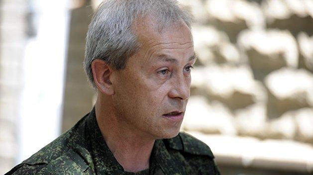 В ДНР предложили украинскому депутату захватить Донбасс за неделю