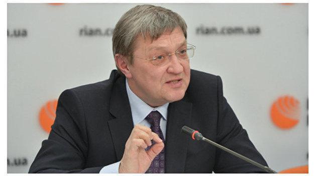 Суслов: Томос и разрыв договора о дружбе с Россией имеют нулевой выхлоп