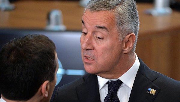 Георгий Энгельгардт: Активизация автокефалистов в Черногории связана с Украиной
