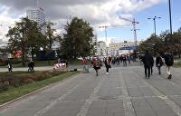 «От Крыма до Рима»: Поляки высказались о санкциях против России