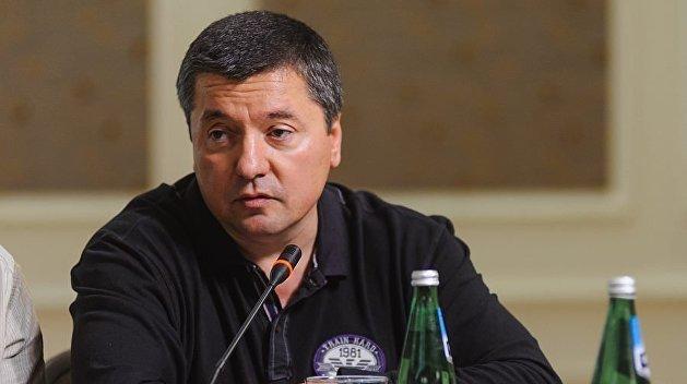 Политолог назвал позитивные итоги 2018 года для Украины