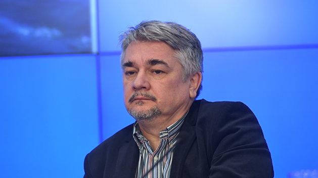 «Вероятность крайне мала» - Ищенко об общей валюте России и Белоруссии