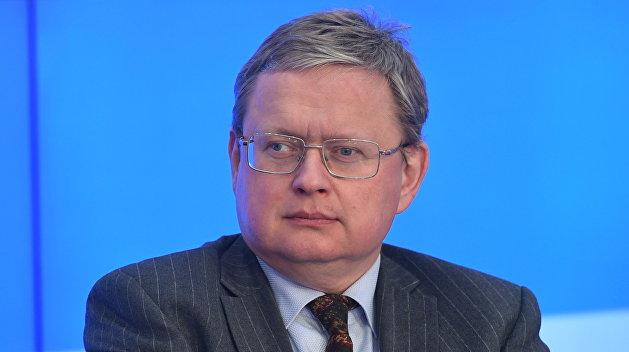 Делягин рассказал, сколько ещё денег западные страны дадут Украине