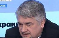 Часть «Оппоблока» — за Порошенко, часть — за Тимошенко. Это не оппозиция — Ищенко