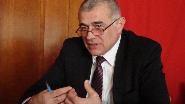 Болгарские политики: Запад использует Украину для борьбы с Россией