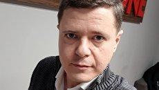 Скубченко пояснил, как Зеленский собирается отмазывать нацбатовцев