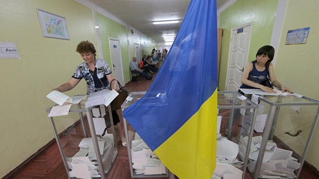 Подкупы и «карусели»: Депутат Рады рассказал, чего ожидать на выборах президента Украины
