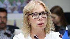 Омбудсмен Украины обвинила мэра Ивано-Франковска в нарушении прав цыган