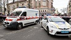 Адвоката одного из фигурантов дела Вороненкова застрелили на охоте — СМИ