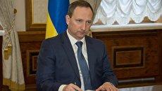 К Медведчуку пришел «человек в футляре». Чем Райнин обогатит украинскую оппозицию