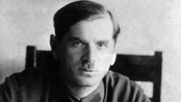 Нафталий Френкель: авантюрист, миллионер, подельник Мишки Япончика и создатель  ГУЛАГА