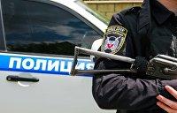 В подконтрольном Украине Донбассе свирепствует криминал, а в ДНР тяжких преступлений становится все меньше. Почему?