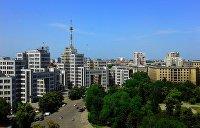 Харьков зачищают от людей Авакова. Как Зеленский планирует удерживать контроль над первой столицей