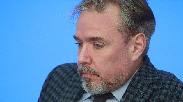 Кочетков назвал Координационный совет белорусской оппозиции опереточным