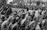 Страшнее великого и страшного. 1919 год на Украине